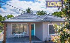 63 Lakeview Street, Speers Point NSW