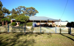55 Williams Road, Myers Flat VIC