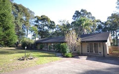 14 Bimbimbie, Bangalee NSW