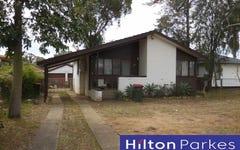 247 Popondetta Road, Blackett NSW