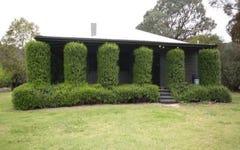 331 Milbrodale Road, Milbrodale NSW
