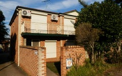 1/53 The River Road, Revesby NSW