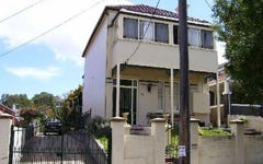 4/94 Renwick Street, Marrickville NSW