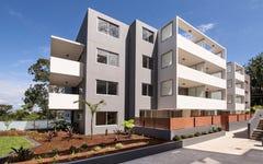 4201/1-8 Nield Avenue, Greenwich NSW