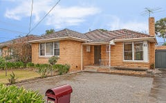 31 Davies Street, Hadfield VIC