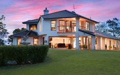 882 Spring Grove Rd, Spring Grove NSW