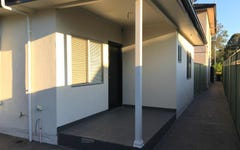 68A Neville Street, Bass Hill NSW