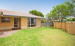 1/14 Cromer Court, Banora Point NSW