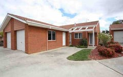 10/17 ELM WAY, Queanbeyan ACT