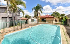 3 Lenore Place, Lidcombe NSW