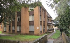 14 39 STATION STREET, Auburn NSW
