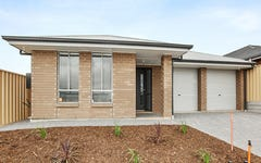70 Prow Drive, Seaford Meadows SA