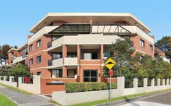2 Kitchener Ave, Regents Park NSW