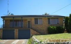 3 Puntee Street, Kilaben Bay NSW