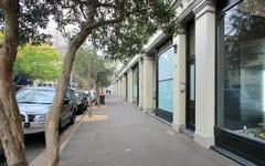 2/100 Cathedral Street, Woolloomooloo NSW