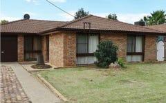 26 Bando Street, Gunnedah NSW