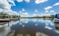 11 Oyster Cove Promenade, Helensvale QLD