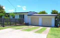 3 Birdwood Street, Golden Beach QLD