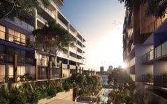 41-45 Belmore Street, Meadowbank NSW
