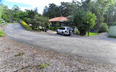 3 Timbertops Close, Wauchope NSW
