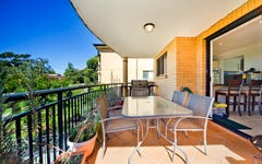 24/1-3 High Street, Caringbah NSW