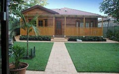 Front house/31 Toyer Street, Tempe NSW