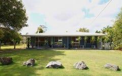 3 Palm Lodge, Craignish QLD