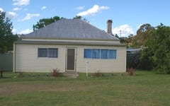 107E North St, Walcha NSW