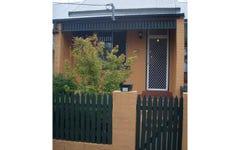 90 Victoria Street, Beaconsfield NSW