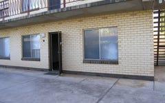 5/43 Blyth Street, Parkside SA