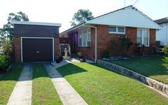 8 Lister Avenue, Beresfield NSW