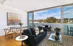 313/61-63 Hall Street, Bondi Beach NSW