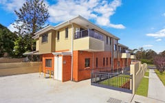 1/27 Hart Drive, Constitution Hill NSW