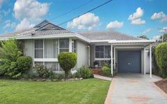 1 Ruthven Street, Milperra NSW