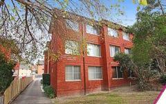 3/14 Union Street, Meadowbank NSW