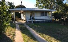 11 Hewitt St, Moura QLD