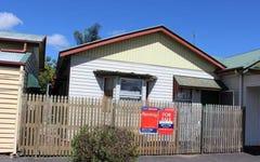 13 Bloomfield Street, Miriam Vale QLD