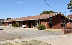 4/15 Day Street, Wagga Wagga NSW
