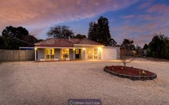 1650 South Gippsland Highway, Junction Village VIC