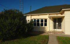 3 Railway Terrace, Kadina SA