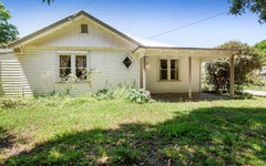 1211 Mornington Flinders Road, Red Hill VIC