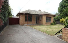 1067 Centre Road, Oakleigh South VIC
