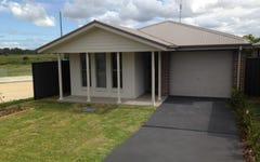37B Glenroy Street, Thornton NSW