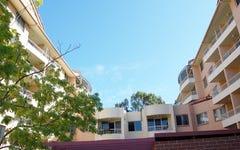 601/83-93 Dalmeny Avenue, Rosebery NSW