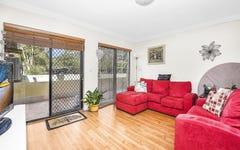 5 98 starkey Street, Killarney Heights NSW