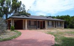 15 Carmelo Rd, Buckland Park SA