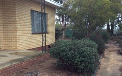 37-39 Lockington Road, Lockington VIC