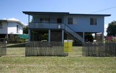32 Howe Street, East Innisfail QLD