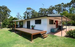 218 Back Creek Road, Nethercote NSW