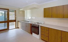 3/18 Kennion Cres, Para Hills West SA